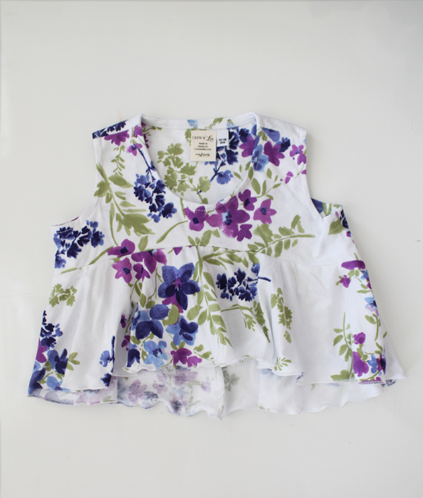 floral-swing-top